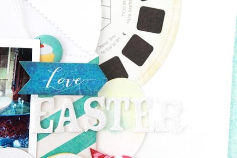 Easter-19