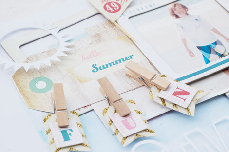 Summerlovin3