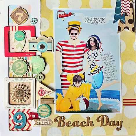 BeachDay470