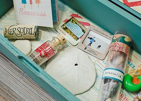 BeachBox2