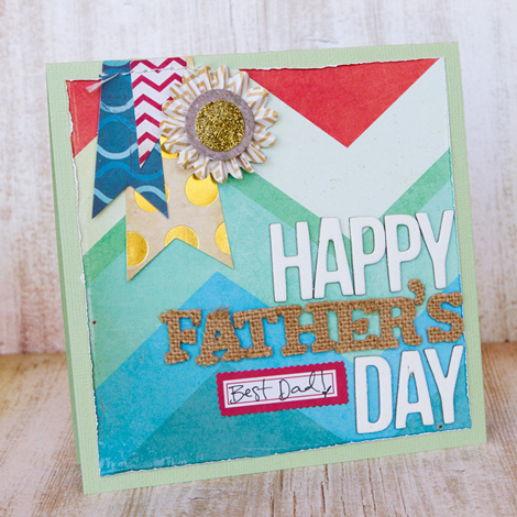 KNeddo-Father's-Day-Card-1