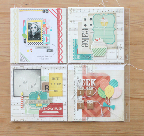 Janna-Werner-Crate-Paper-PL-2