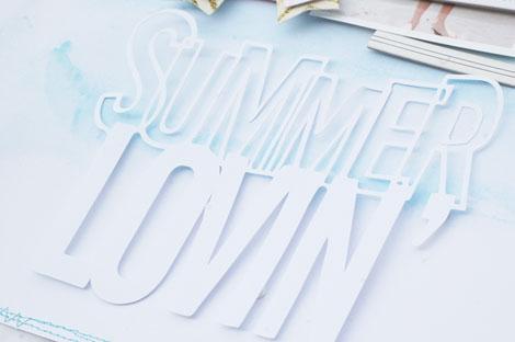 Summerlovin2