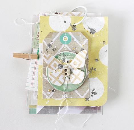 Janna-Werner-Crate-Paper-1