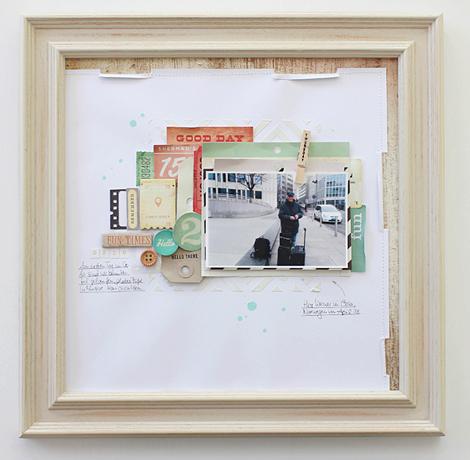 Janna-Werner-Crate-Paper-Sizzix-1