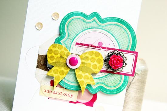 CP Card & Gift Box Set4 copy