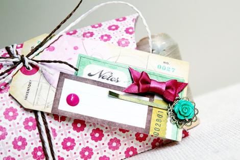 CP Card & Gift Box Set6