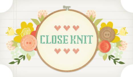 CK_Blog_Header 2