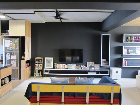 Modern Diy Home Decor 28+ [ diy modern home decor ] | grand interior room design ideas