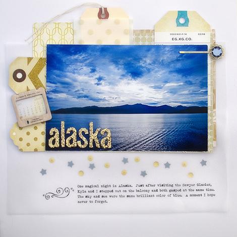 Alaska3_470