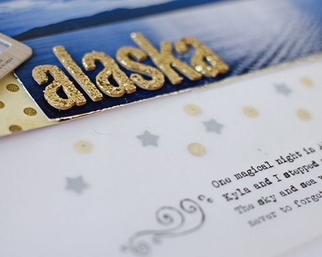 Alaska2_470