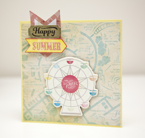 Ashley-Cannon-Newell_Crate-Paper_05