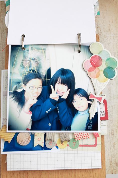 Mini-album-9jpg