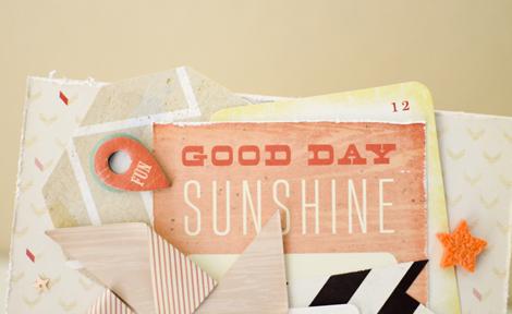 Sunshine_05