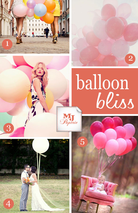 Pinboard-Balloons1