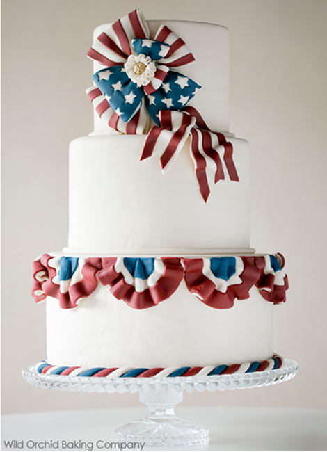 Stars_and_stripes_cake1
