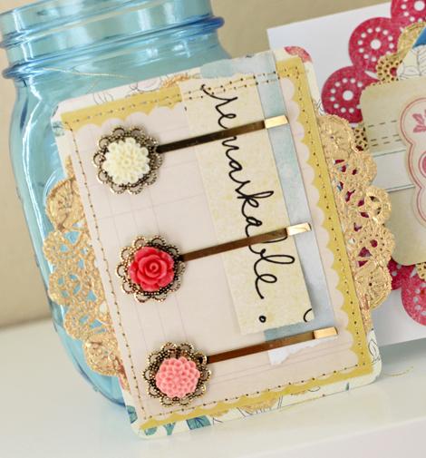 Gift_tag_05