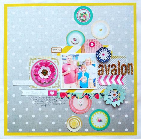 Avalon1sm