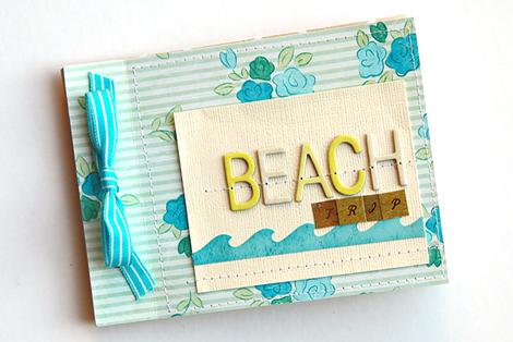 Debduty_beachcovercp