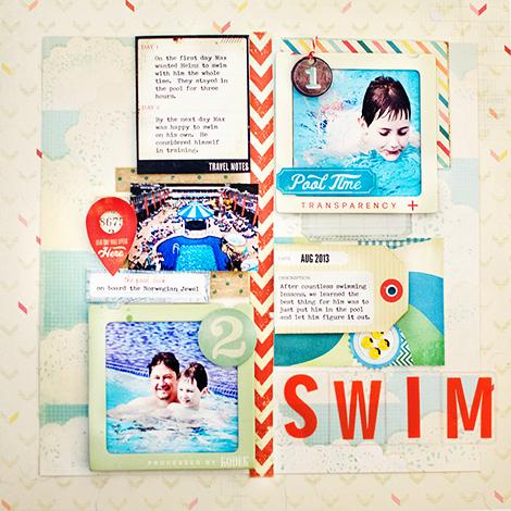 !Swim1_470