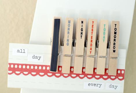 11_clothespins
