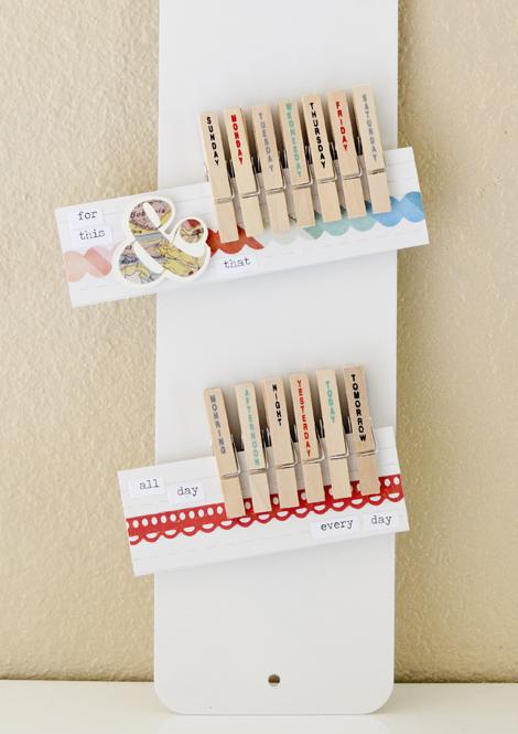 10_clothespins