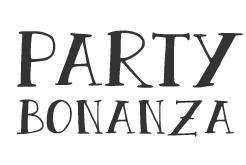 Party Bonanza 2