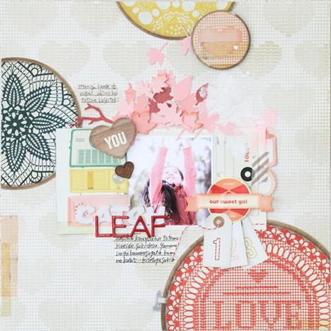 Leaf-9