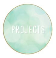 Projects_200