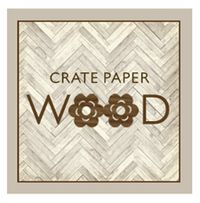 Crate Wood_225