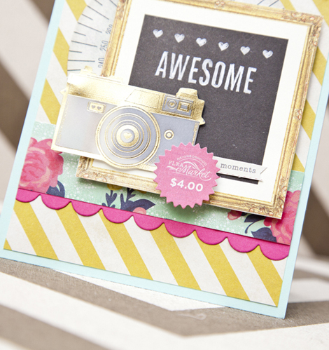 Ashley-Cannon-Newell_Crate-Paper_02