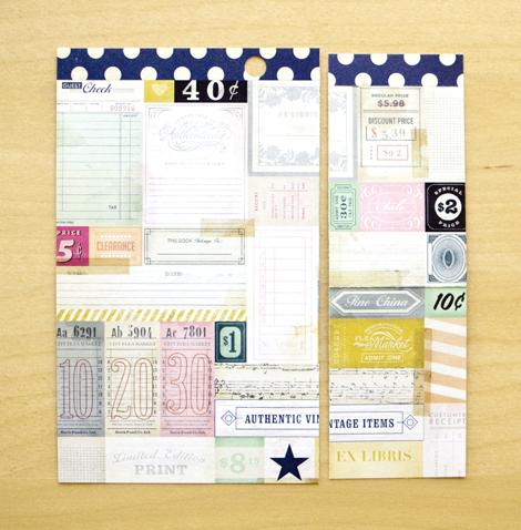 05_notebook