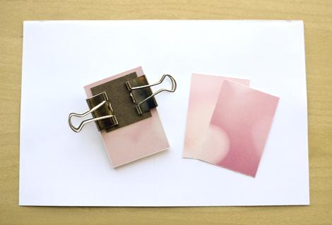 09_notebook