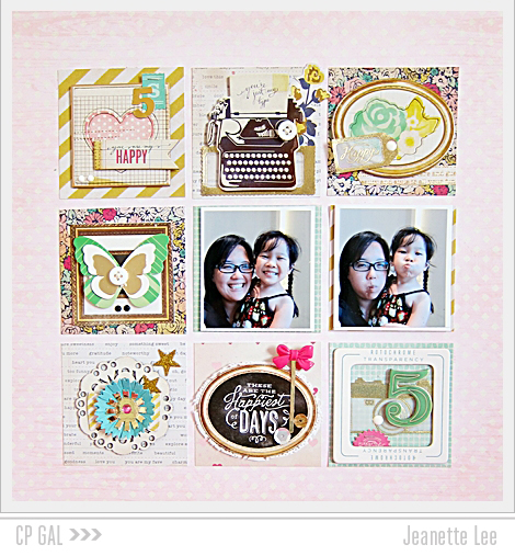 Jeanette_Lee_Crate_Paper