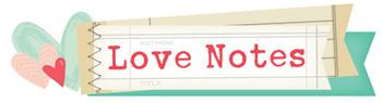 CP_LoveNotes_Logo