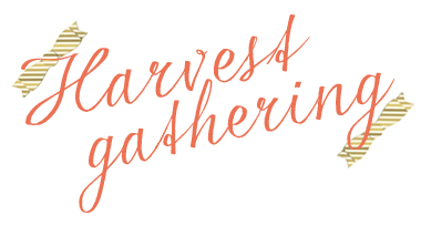 Harvest_Gathering_II