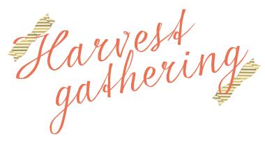 Harvest_Gathering_II