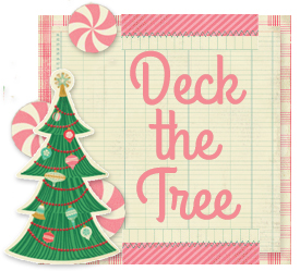 Deck the Tree
