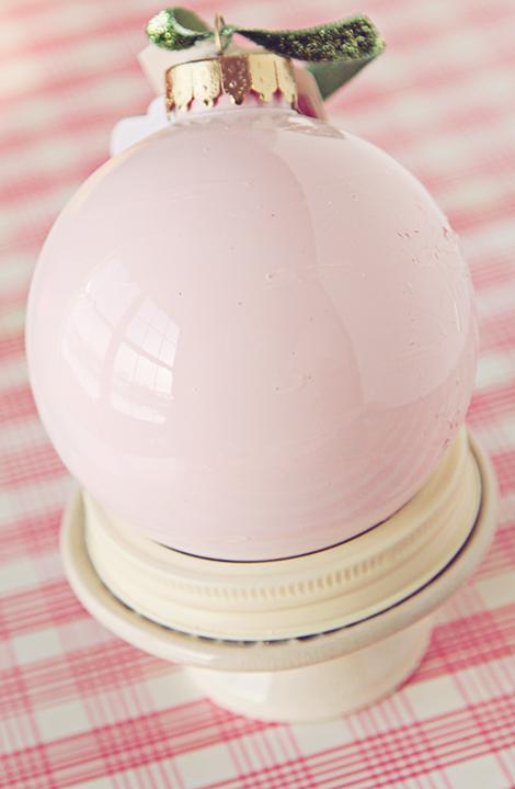 Pink_Back