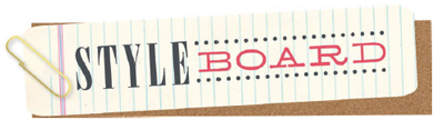 CP_Styleboard_Logo400