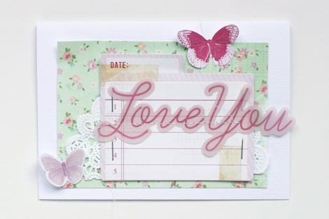 Stephaniebryan_loveyoucard