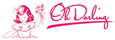 CP_OhDarling_Logo