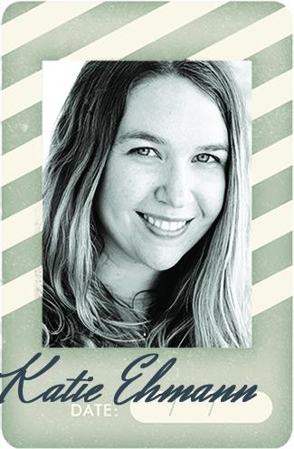 Katie Ehmann
