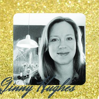 Ginny Hughes
