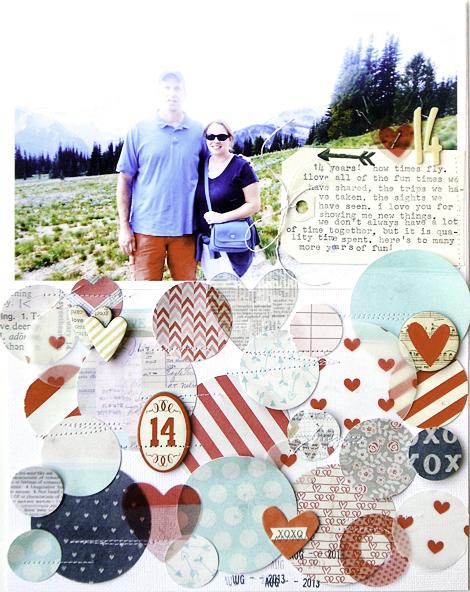 Crate Paper | Ginny Hughes copy
