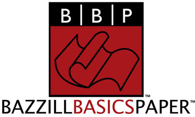 Bazzill-Logo400