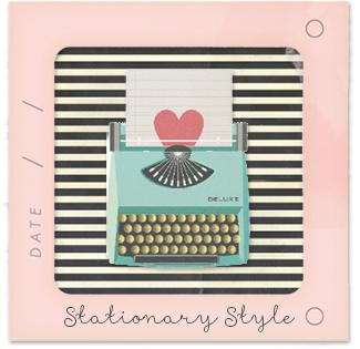 Stationary Style_325