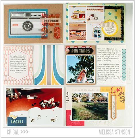 Crate Paper | Melissa Stinson | PL Presentation Boy's Rule 2