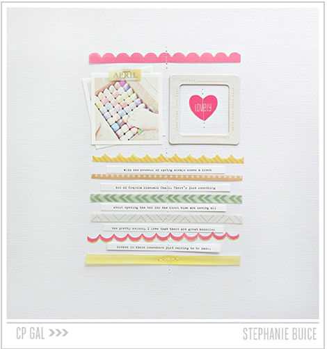 Crate Paper   Stephanie Buice   Spring Chalk