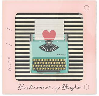 Stationery Style_325